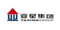 河南亞星置業集團有限公司