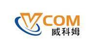 郑州威科姆科技股份有限公司
