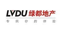 郑州绿都地产集团股份有限公司