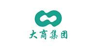 大商集团郑州地区集团