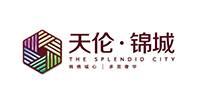 河南新阳光房地产有限公司