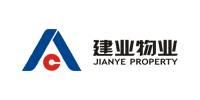 河南建业物业管理有限公司