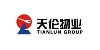 河南省天伦物业管理有限公司
