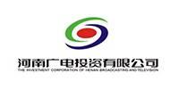 河南广电投资有限公司