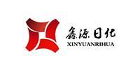 郑州市新鑫源商贸有限公司