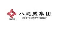 河南省八达威商业集团有限公司