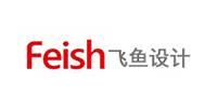 郑州市飞鱼工业设计有限公司