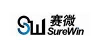 郑州赛微云计算产业园发展有限公司