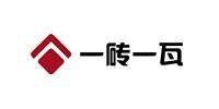 河南一砖一瓦工程管理有限公司