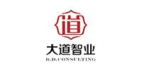 郑州大道房地产营销策划有限公司
