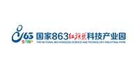 林州863科技孵化器有限公司