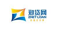 河南郑贷网信息科技有限公司