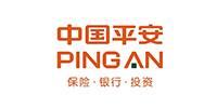 中国平安河南分公司综合金融部